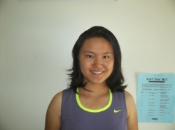 5-Sabrina Liang - 11th.jpg