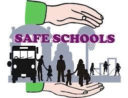 Safe Schools Image