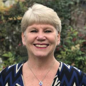 Nancy Jepsen's Profile Photo