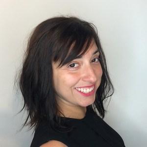 Christine Tamez's Profile Photo