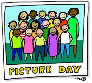 class-picture-day-color.gif