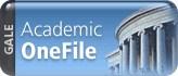 Academic One Source