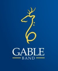 Gable Band logo