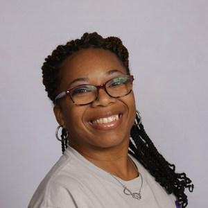 Monica Gibson's Profile Photo