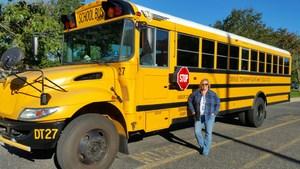 bus photo 2.jpg