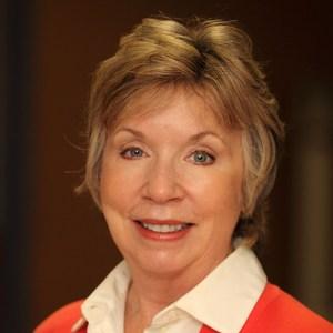 Christine Murr's Profile Photo