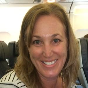 Heather Sorenson's Profile Photo