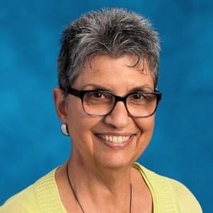 Linda Reano's Profile Photo