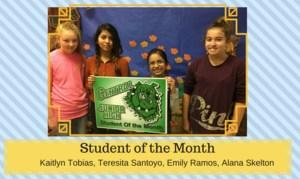 Kaitlyn Tobias, Teresita Santoyo, Emily Ramos, Alana Skelton.png