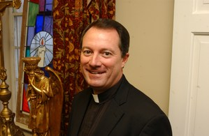 Fr. Jeffrey Waldrep (Photo).jpg
