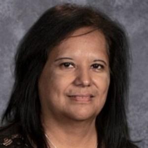 Jean Arismendez's Profile Photo