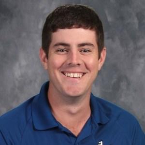 David Harmon's Profile Photo