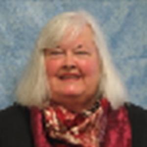 Janet Highland's Profile Photo