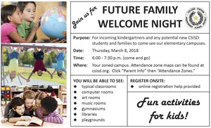 Future Family Welcome Night Flyer.jpg