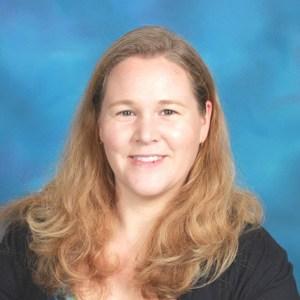 Sarah Dixon's Profile Photo