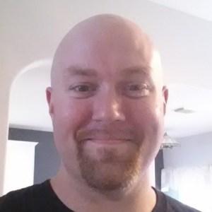 Paul Howard's Profile Photo