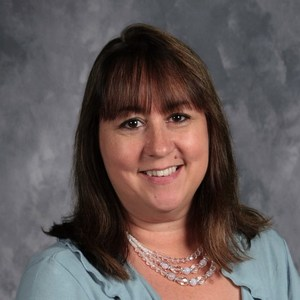 Patricia Lewis's Profile Photo