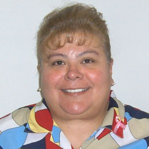 Melba Torrez's Profile Photo