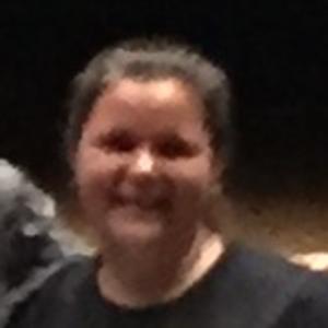 Lisa Auriemma's Profile Photo