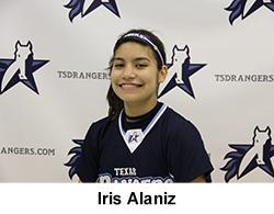 1-Iris-Alaniz.jpg