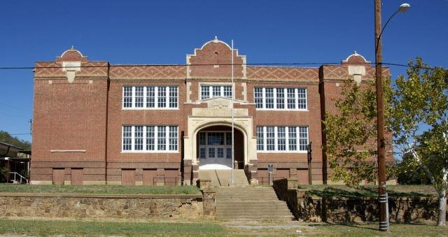 Original High School