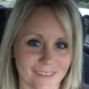Jenny Kneuper's Profile Photo