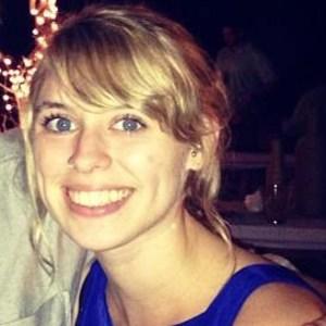 Brittney Turner's Profile Photo