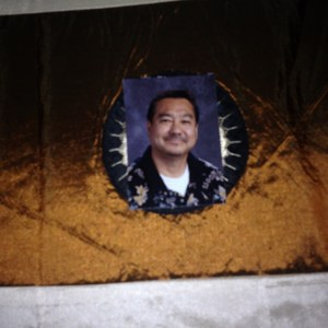 Greg Nakashima's Profile Photo