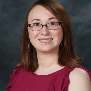 Rhonda Lancaster's Profile Photo