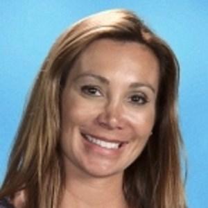 Tiffany Knight's Profile Photo