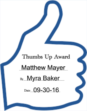 Matthew-M-Thumbs-Up.png