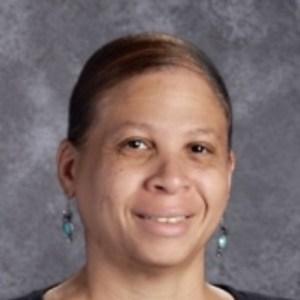 Yvonne Watson's Profile Photo