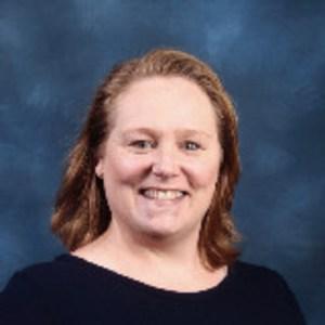 Jennifer Sumner's Profile Photo