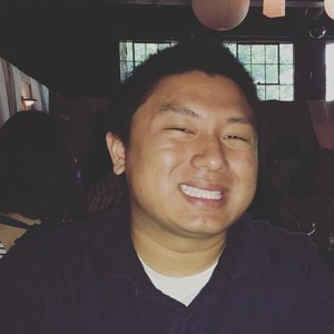 Sean Lee's Profile Photo