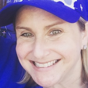 Dana Goldstein's Profile Photo