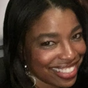Adlesia (Lisa) Parks's Profile Photo