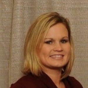 Kady Donaghey's Profile Photo
