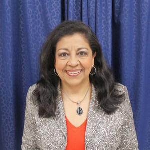 Gilma Hernandez's Profile Photo