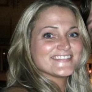 Deborah Murphy's Profile Photo