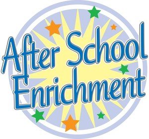 After_School_enrich_C_12_13.jpg