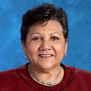 Deisy Nicholson's Profile Photo