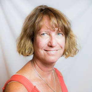 Debbie Woodward's Profile Photo