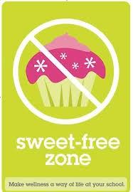 no sweets.jpg