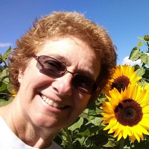 Dianne Mizerak's Profile Photo