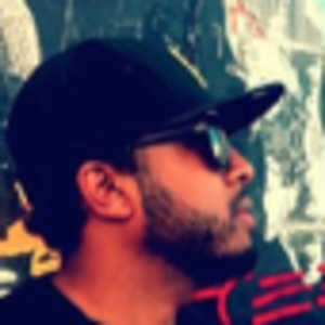 Fidencio Vivar's Profile Photo