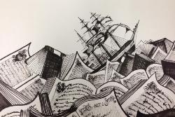a tempest koryn drawing.jpg