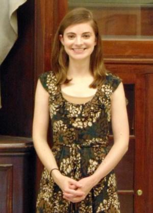 Kathleen Small.jpg