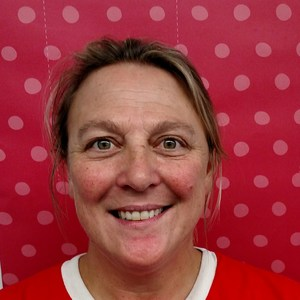 Brandi Burnum's Profile Photo