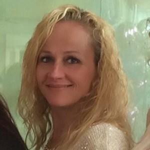 AnneMarie Berte's Profile Photo