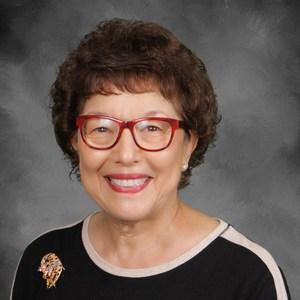 Judy Merlin Kaminsky's Profile Photo
